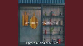 Musica di Sottofondo Contento