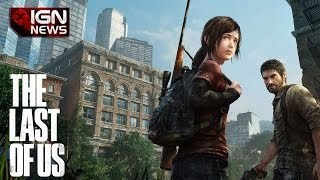 Sam Raimi To Produce The Last of Us Movie