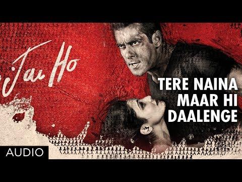 Jai Ho Where To Watch Online Streaming Full Movie