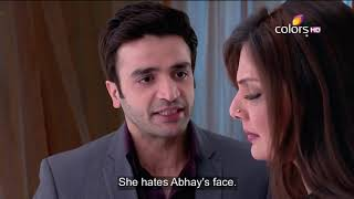 Madhubala - Full Episode 508 - With English Subtitles - COLORSTV