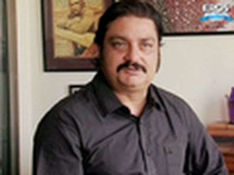 download Chalo Dilli book movie in hindi
