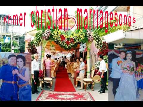 Download Youtube To Mp3 Khmer Christian Wedding Song Full