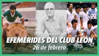 León sostuvo el duelo de Campeón de Campeones | enfrentan a Madureira y equipos de EEUU