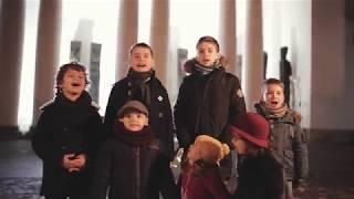 O stea pe cer - Domini & Kids