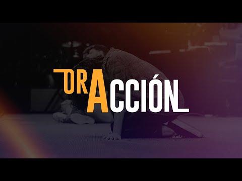 COMPRENDIENDO LA SANTIDAD POSICIONAL | ORA ACCION | lunes 22 de febrero 2021