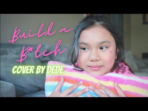 Bella-Poarch---Build-a-B*tch-[