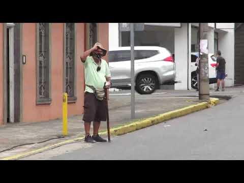 Costa Rica es el país donde las personas viven más años en Latinoamérica