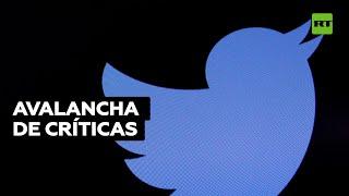 Bloqueos de Twitter: ¿Seguridad informativa o ataque a las libertades