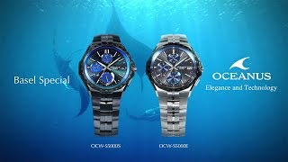 OCW-S5000