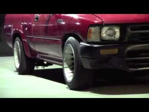 Download youtube to mp3 toyota on air download youtube to mp3 toyota pickup hellaflush fatlace illiest sciox Images