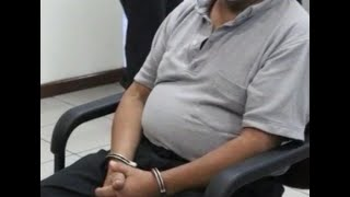 Interpol busca a sacerdote guatemalteco sindicado de agresión sexual