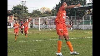 Área Grande: El 'Top 5' de goles de la fecha 3 del Torneo Clausura