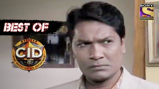 Best of CID (सीआईडी) - The Dowry Case - Full Episode - SETINDIA