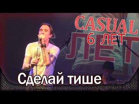 знакомства татьяна 33 украина донецк близнецы