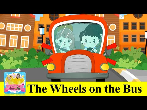 The-Wheels-on-the-Bus---Nurser