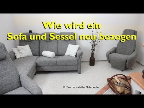 download youtube to mp3 tach auch zu besuch in der. Black Bedroom Furniture Sets. Home Design Ideas