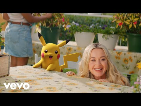Katy-Perry---Electric
