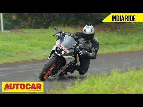 2015 Honda Livo Launch in India video | BikeDekho.com