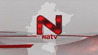Las noticias de Navarra en dos minutos