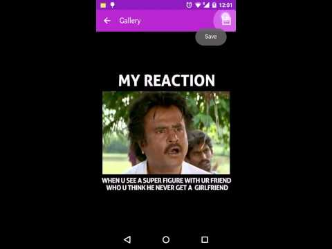 hqdefault tamil memes app ranking and store data app annie