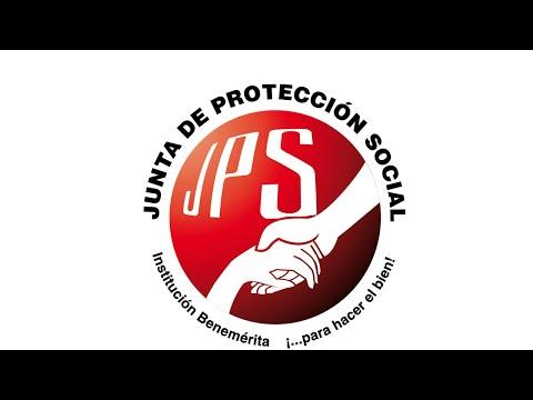 Quinta Promoción del Bicentenario JPS. 02-10-2021