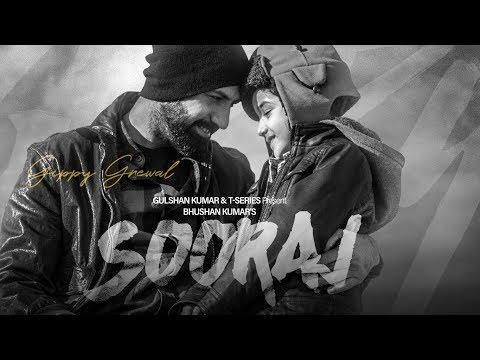 SOORAJ-Gippy Grewal HD Video Song