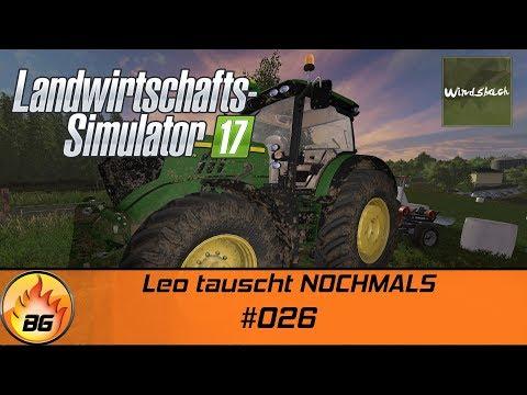 download youtube mp3 ls17 windsbach 025 wir kaufen neue traktoren let 39 s play hd. Black Bedroom Furniture Sets. Home Design Ideas