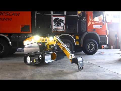 Download youtube mp3 motocarriola cingolata messersi for Grillo 507 usato