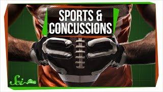 Football, Dementia, and the Future of Sports