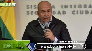 Últimas Noticias de Bolivia: Bolivia News, Miércoles 22 de Abril 2020