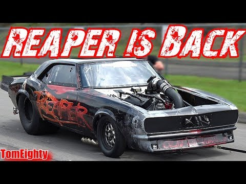 street outlaws s10 download