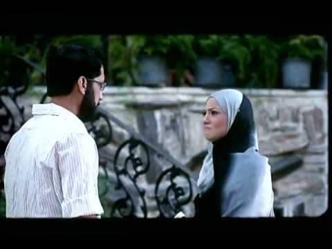 الفيلم العربي انا مش معاهم كامل وجودة عالية