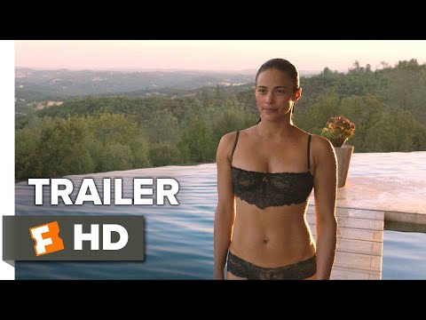 connectYoutube - Traffik Trailer #1 (2018) | Movieclips Trailers