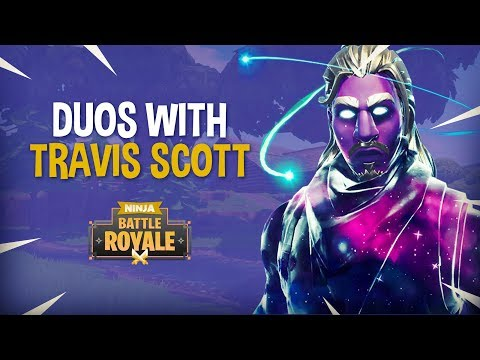How To Get The Galaxy Skin For Free Fortnite