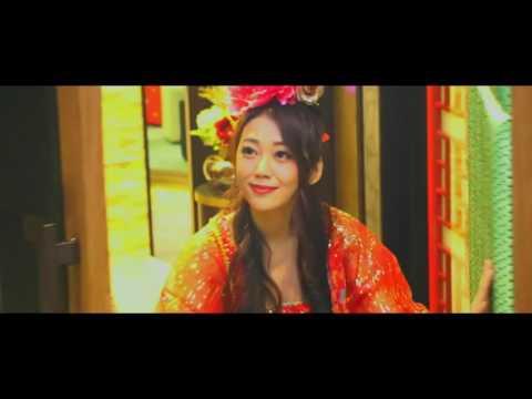 台中 紫禁城 12月16號隆重開幕!