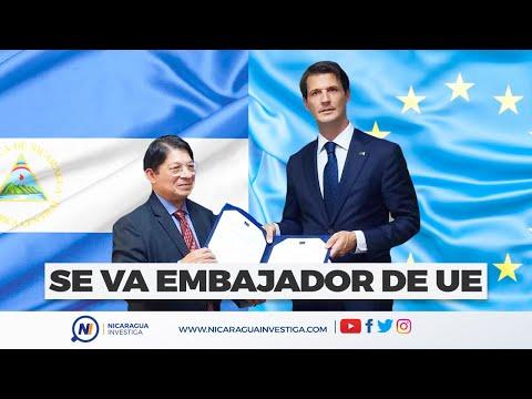 #LoÚltimo   Noticias de Nicaragua jueves 26 de agosto de 2021