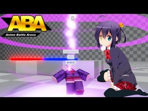 Roblox-:-🔥[ABA]™✓-รีวิวน้อง-Ri