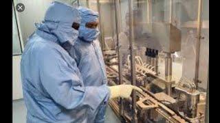 Cuba ensaya con 5 vacunas en desarrollo creando un falso estado de protección