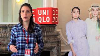 UNIQLO Manager Candidate Programme
