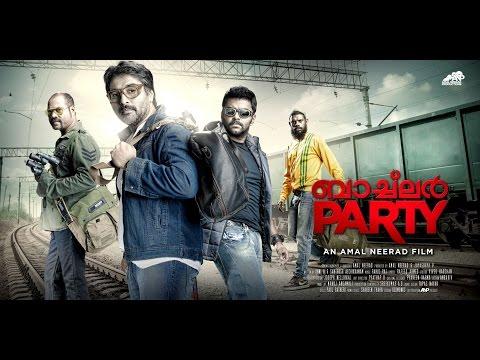bachelor party malayalam movie download cinemavilla