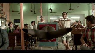 Sulekha : Go AntiJugaad