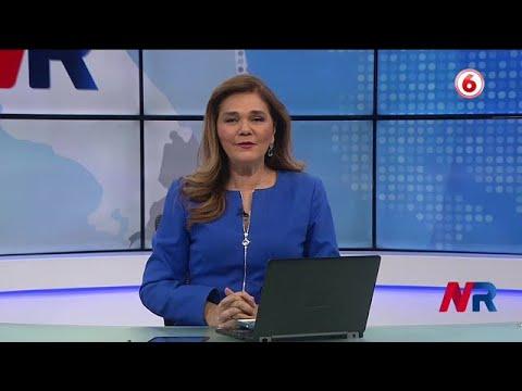 Noticias Repretel Noche: Programa del 09 de Octubre 2021