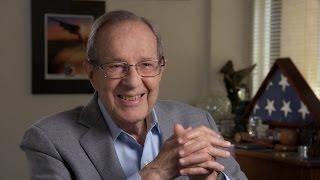 Stanford Salutes Professor William J. Perry
