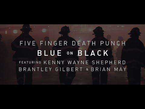 Five Finger Death Punch Lexington Tickets, Rupp Arena, 06