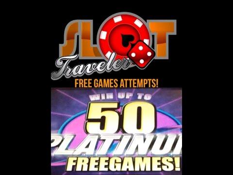 Quick Hits- Platinum - Free Games