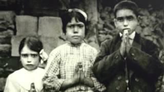 Defending God's Prophet. Part 4: Spiritualism at Fatima