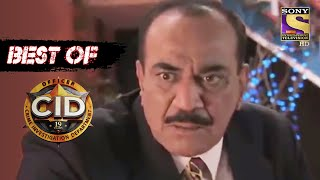 Best of CID (सीआईडी) - ACP Stands Shocked In The Ceremony - Full Episode - SETINDIA