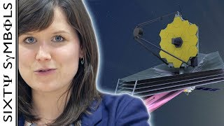 James Webb Space Telescope - Sixty Symbols