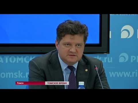 Игорь Шатурный рассказал о планируемых объемах строительства жилья в 2016 году