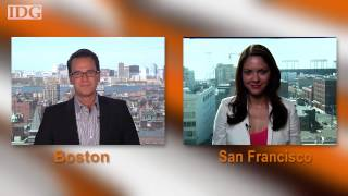World Tech Update, April 17, 2014